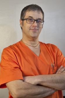 Antonio Sacchiero e il Metodo Connettis ™
