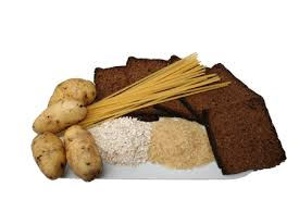 Pasta, pane, riso e patate possono favorire l'insorgenza dell'otite catarrale