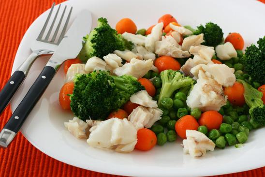 Dieta per la colite connettis for Quali verdure possono mangiare i cani