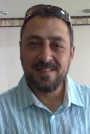 Fausto Sanno