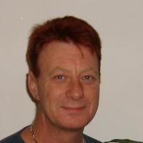Giuseppe Falco