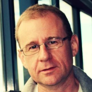 Luca Cornari