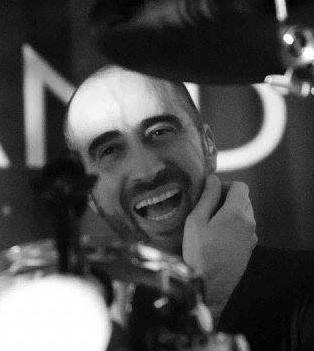 Cristian Colusso