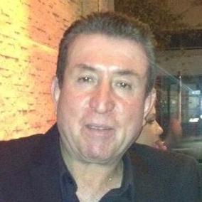 Franco Stantin