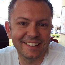 Luciano Selti