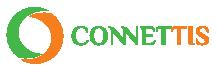 Connettis – Curati diversamente